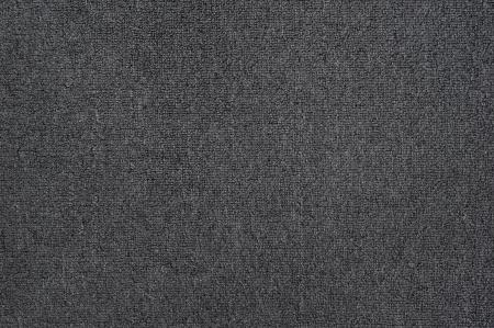 plain carpet texture stock photo 15967786