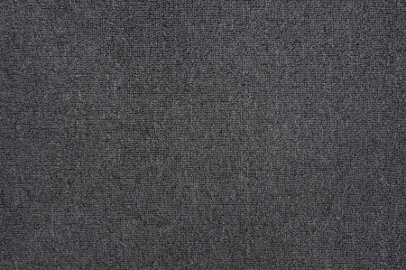 carpet and flooring: Plain carpet texture  Stock Photo