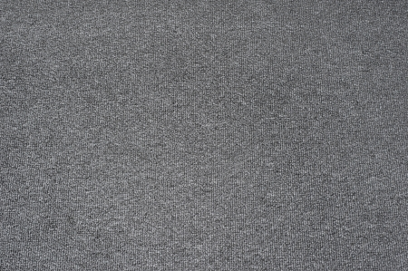 Plain carpet texture in perspective  photo