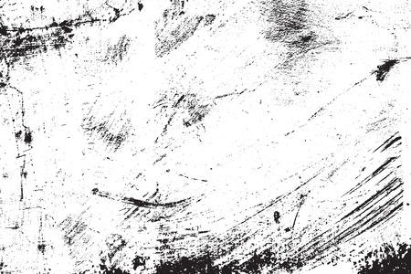 Vector Grunge Texture Zdjęcie Seryjne - 70036319