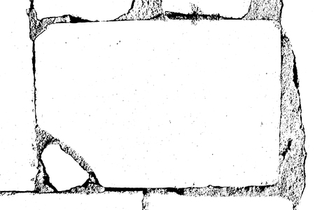 Bricks and Stones Texture.
