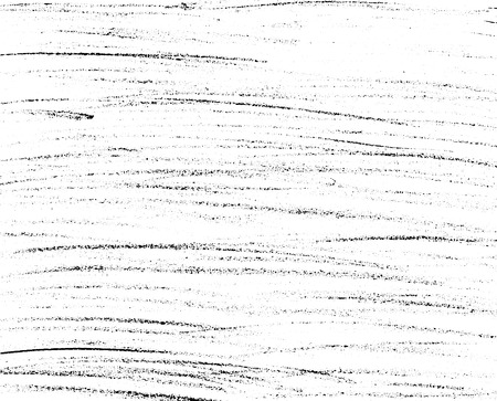 Abstract background. Pencil-shaded paper, hand drawn texture. Overlay illustration over any design to create grungy effect and depth. For posters, banners, retro designs. Illustration