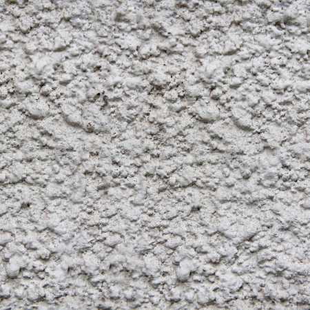 Image of grey roughness gritty texture Stock Photo