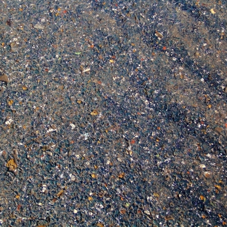 gritty: Image of colorful roughness gritty texture Stock Photo