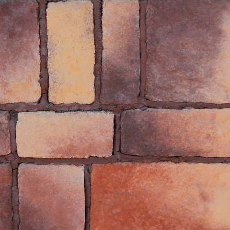 roughness: Image of colorful roughness gritty texture Stock Photo