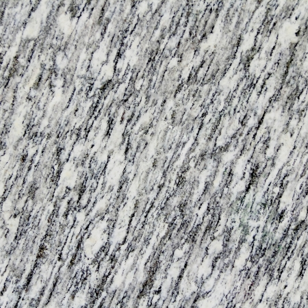 gritty: Image of grey roughness gritty texture Stock Photo