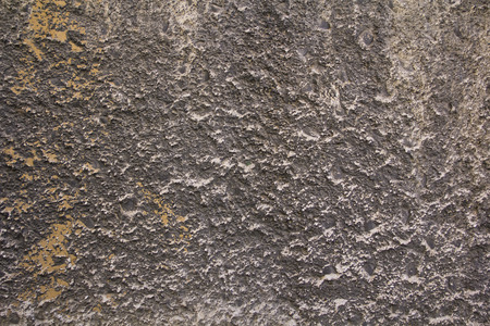 gritty: Photo of background colorful roughness gritty texture
