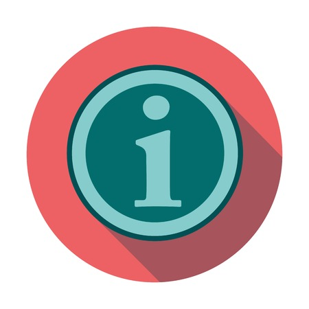 informing: Icons_circle_Info