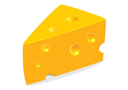 shredding: cheese