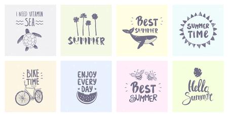 set summertime
