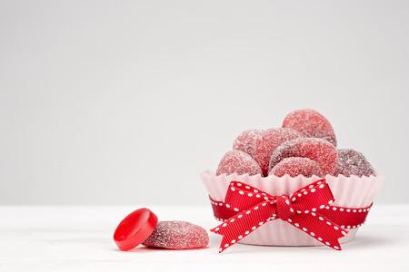 Charmant Süßigkeit Mais Arbeitsblatt Bilder - Arbeitsblätter für ...