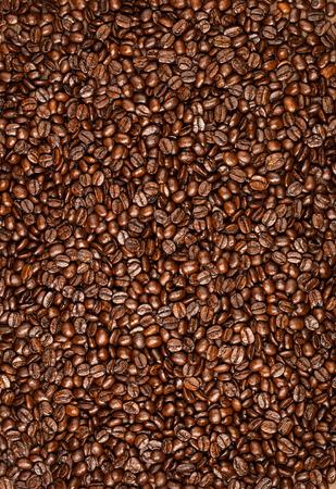 grano de cafe: Grano de café Antecedentes
