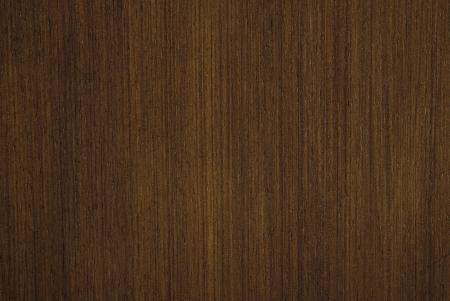 Holzstruktur Standard-Bild - 23739712