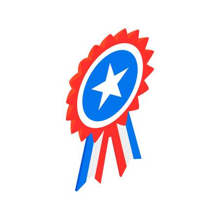 Gemütlich Färbung Der Amerikanischen Flagge Zeitgenössisch - Ideen ...