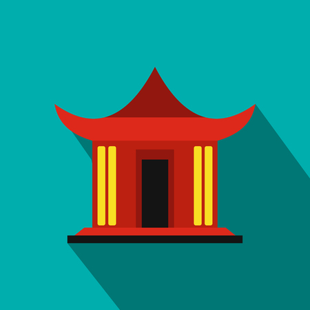 Traditional chinese house foto royalty free, immagini, immagini e ...