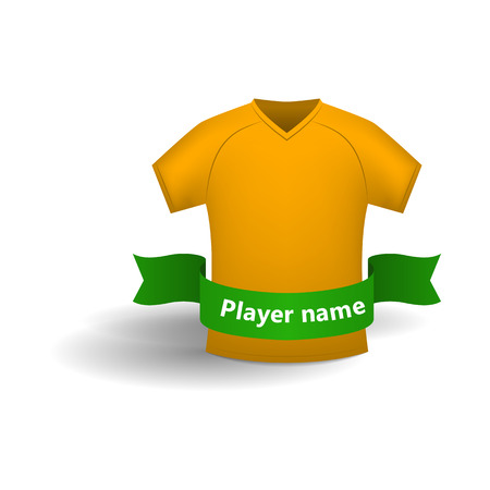 t shirt style dress up game