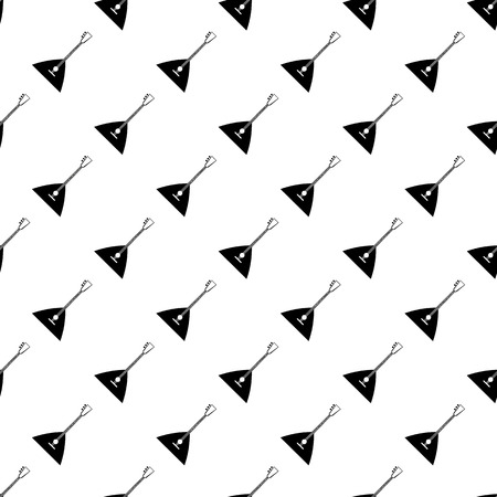balalaika: Balalaika pattern seamless best for any design