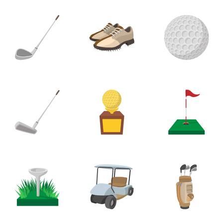 Cartoon Golf Ball With Club Html on cartoon easy draw golf club, easy drawings to draw golf club, cartoon golf club bag, cartoon swinging golf club,