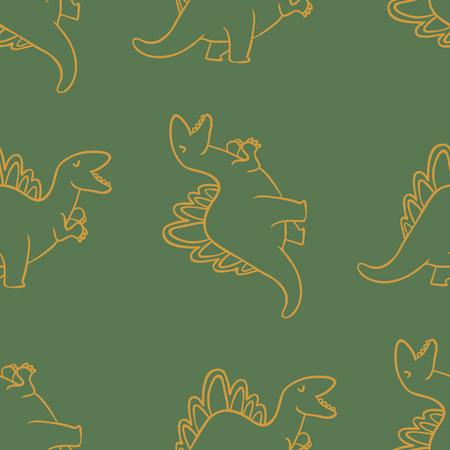 Dinosaurios Adorables Patron Transparente Para Fondos De Pantalla Patrones De Relleno Fondos De Paginas Web Texturas Superficiales Paginas De Albumes Ilustraciones Vectoriales Clip Art Vectorizado Libre De Derechos Image 49923344 Actualizado ✅ ¿necesitas descargar fondos de pantalla en movimiento y salvapantallas animados gratis para android o iphone y no sabes como hacerlo? pantalla patrones de relleno fondos