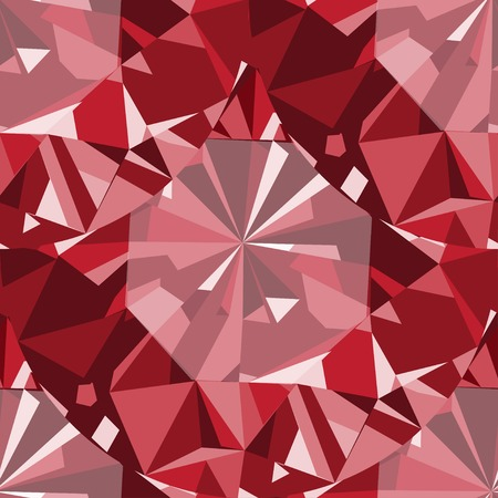 ruby: Ruby seamless pattern background