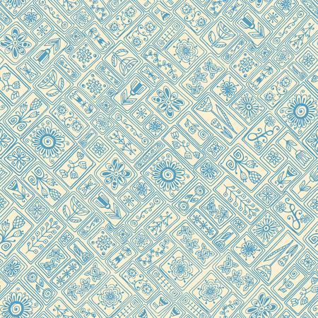 flores chinas: patrón de mosaico sin fisuras de azulejos marroquíes. textura transparente adornado, modelo con las flores abstractas. estampado de flores se puede utilizar para fondos de escritorio, patrones de relleno, de fondo página web.