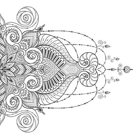 67767679-mandala-vector-tattoo-perfect-c