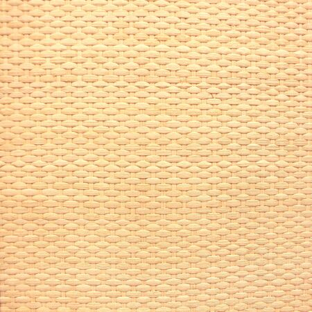 Weave texture for your design. Background with space for text or image