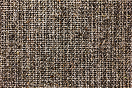 gunny: texture of sacking or hessian or burlap material, gunny sack natural background