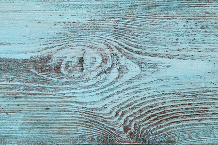Blue Wood Texturevintage Wooden Background Stock Photo Picture And Royalty Free Image 46500591