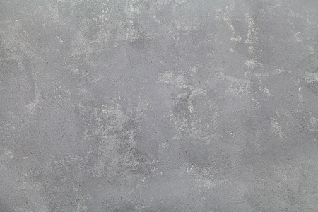 gray pattern: Gray plaster texture background, concrete wall Stock Photo