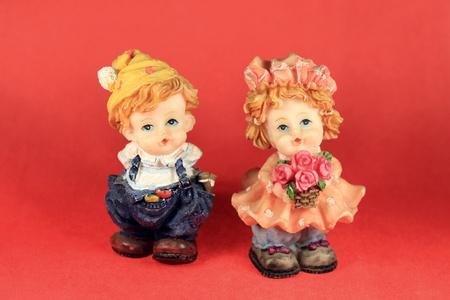 Valentine's day Stock Photo - 11231670