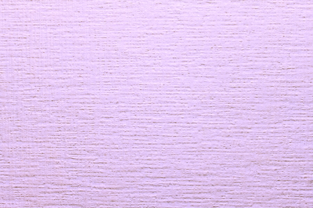 Lilac Non-woven Wallpaper For Painting. Beautiful Background ...