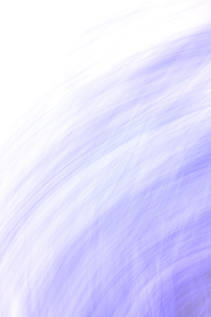 ultramarine: Abstract unusual blue background, beautiful ultramarine backdrop