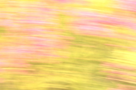 predominance: Beautiful colorful abstract background with a predominance of yellow and red colors