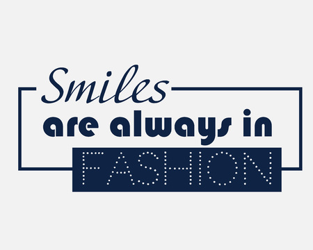 Slogan vector print for t-shirt graphic vector illustration