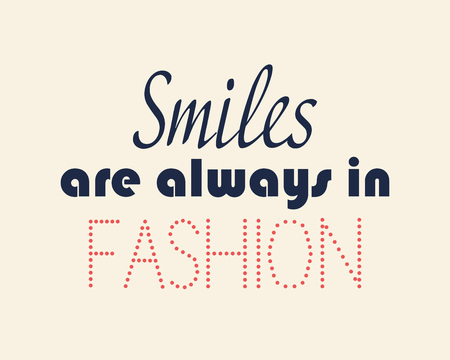 Slogan vector print  for t-shirt graphic and other. Fashion style