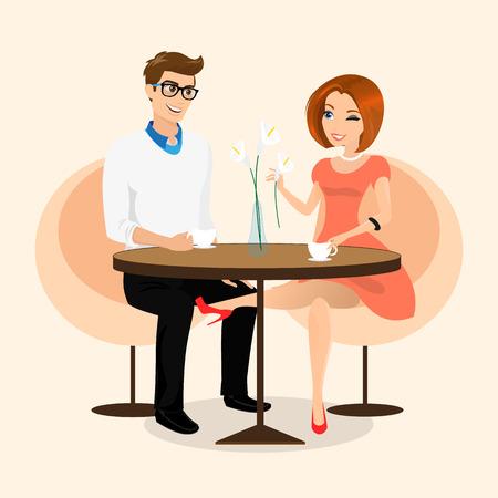 Fett Mädchen Dating dünne Kerl Blog