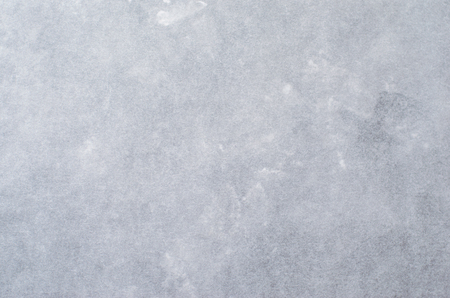 Grey Abstract Wall Background, Concrete Cement Stucco Texture