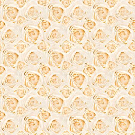 seamless rose texture