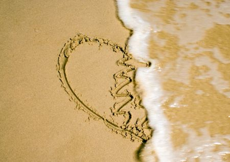 umyty: Washed Up Love