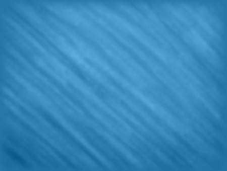 in lined: blue abstract blurred background, soft lined blurred backdrop Stock Photo