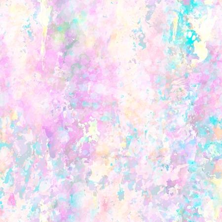 Abstract seamless pattern Stock Illustratie