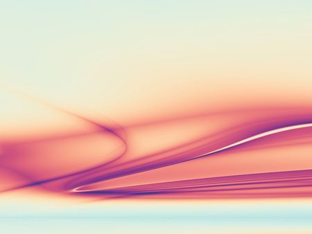abstract background Stock Photo - 4326538