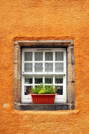 burgh: Culross is a former royal burgh in Fife, Scotland founded in 6th century