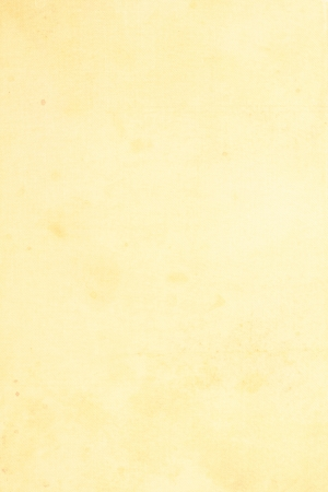 Old, stained, grungy paper background  photo