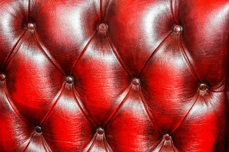leather armchair: Leather armchair background