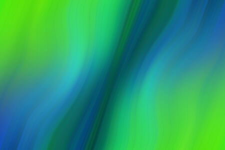 Conceptual abstract blurred background.