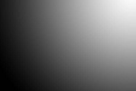 Grey, gradien, metallic, abstract, 3d background