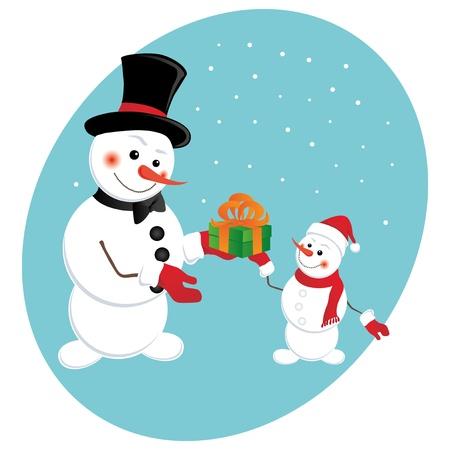 snowmen_(17).jpg Vector
