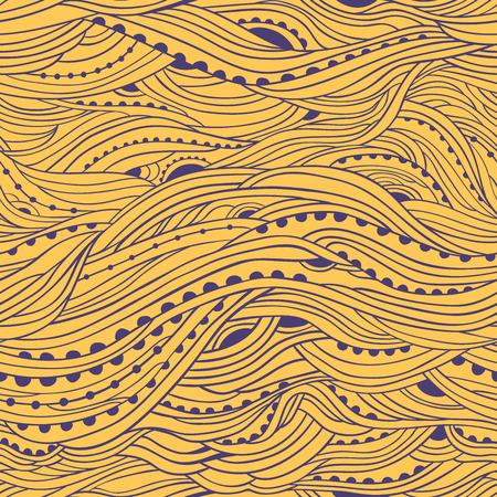 seamless: Seamless abstract